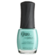 QUO By Orly Nail Lacquer Island Girl