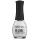 QUO By Orly Breathable Barely There
