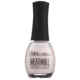 QUO By Orly Breathable Pamper Me