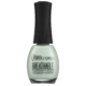 QUO By Orly Breathable Fresh Start