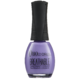 Traitement perméable + Couleur Feeling Free QUO By Orly