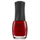 QUO By Orly Nail Lacquer Romantic