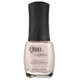 QUO By Orly Nail Lacquer Cotton Candy