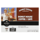 Donut House Collection by Green Mountain Coffee Donut House Coffee 12 K-Cups 138 g