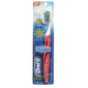 Oral-B Pulsar Toothbrush Medium