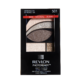 Revlon Photoready Primer + Shadow 501 Metropolitan 2.8g