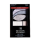 Revlon Photoready Primer + Shadow 520 Watercolors 2.8g