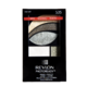 Revlon Photoready Primer + Shadow 535 Pop Art 2.8g