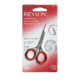 Revlon Cuticle Scissors