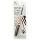 Revlon Brow Fantasy Pencil & Gel Dark Brown