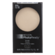 Revlon Photoready Powder 010 Fair/Light 7.1g