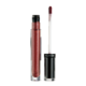 Revlon Colorstay Ultimate Liquid Lipstick 095 Royal Raisin 30mL