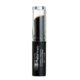 Revlon Photoready Concealer 003 Light Medium 3.2g