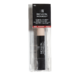 Revlon Photoready Eye Primer + Brightener 003 2.4mL