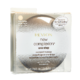 Revlon New Complexion One-Step Compact Makeup 01 Ivory Beige 9.9g