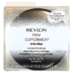 Revlon New Complexion One-Step Compact Makeup 04 Natural Beige 9.9g