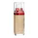 Revlon Age Defying Firming + Lifting Makeup 30 Soft Beige 30mL