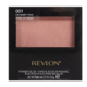 Revlon Powder Blush 001 Oh Baby! Pink 5g