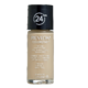 Revlon Colorstay Makeup Combination/Oily Skin 150 Buff 30mL