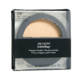 Revlon Colorstay Pressed Powder 830 Light/Medium 8.4g