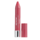 Revlon Just Bitten Kissable Baume Colorant Valentine 2.7g