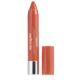 Revlon Just Bitten Kissable Balm Stain Rendevous 2.7g
