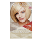 Revlon Color Effects Frost & Glow All-In-One Highlighting Kit 1 Application Blonde