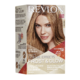 Revlon Color Effects Frost & Glow Trousse de Reflets Tout-En-Un Facile Miel 1 Application
