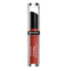 Revlon Colorstay Ultimate Suede Lipstick 080 Fashionista 2.55g