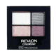 Revlon Colorstay 16 Hour Eye Shadow 510 Precocious 4.8g