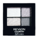 Revlon Colorstay 16 Hour Eye Shadow 525 Siren 4.8g