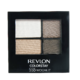 Revlon Colorstay 16 Hour Eye Shadow 555 Moonlit 4.8g