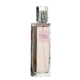 Givenchy Hot Couture Eau de Toilette Spray 50mL