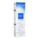 Vichy Capital Soleil after Sun Sos Balm Specific Sunburn Care 100mL