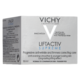 Vichy Liftactiv Supreme Anti-Wrinkle and Firmness Correcting Care 50 mL