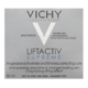 Vichy Liftactiv Supreme Dry to Very Dry Skin 50 mL