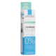 La Roche Posay Toleriane Ultra Fluide Intense Soothing Care 40mL