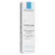 La Roche Posay Pigmentclar Eyes Dark Circle Skin-Evening Corrector 15mL