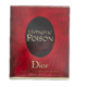 Dior Hypnotic Poison Eau de Toilette Spray 100mL
