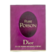 Dior Pure Poison Eau de Parfum Spray 50mL