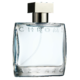 Azzaro Chrome Eau de Toilette Spray 50mL