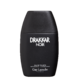 Guy Laroche Drakkar Noir Eau de Toilette Natural Spray 100mL