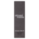 Giorgio Armani Armani Mania Eau de Toilette Natural Spray 100 mL