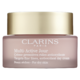 Clarins Paris Multi-Active Jour Day Cream 50 mL