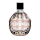 Jimmy Choo Eau de Parfum Spray 60 mL