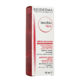 Bioderma Sensibio Soothing Cream 40mL