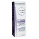 Bioderma Ciciabo Crème Soothing Repairing Cream Irritated, Damaged Skin 40mL