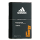 Adidas Eau de Toilette Natural Spray Deep Energy 50mL