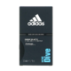 Adidas Eau de Toilette Natural Spray Ice Dive 50mL