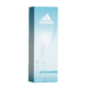 Adidas Pure Lightness Eau de Toilette Natural Spray 50mL